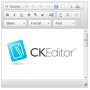 CKEditor Full