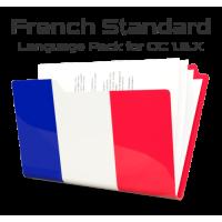 French Standard