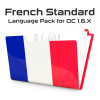 French Language for OCE v1.7.1