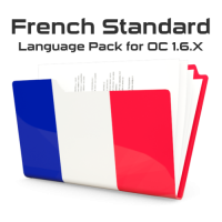French Standard