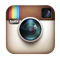 Instagram logo (old)