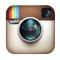Instagram logo (old)