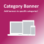 Banner Category