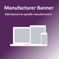 Banner Manufacturer