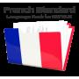 French Standard II
