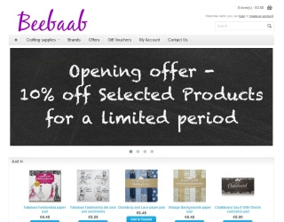 www.beebaab.co.uk