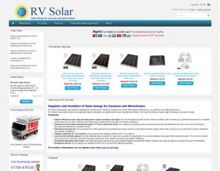 www.rvsolar.co.uk